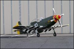 Ardmore Airshow 02-06-2013 - 3 016