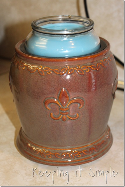 candle warmer  (4)