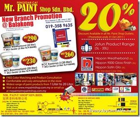 Mr-Paint-Oct-2011-EverydayOnSales-Warehouse-Sale-Promotion-Deal-Discount
