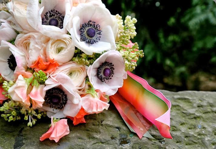 1I2A1444 courtenay lambert florals