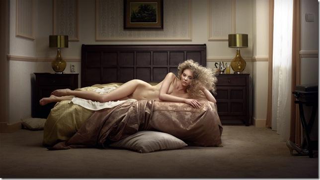 2-hotel...-photographer-erwin-olaf