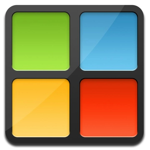 Mac app productivity quadranto13