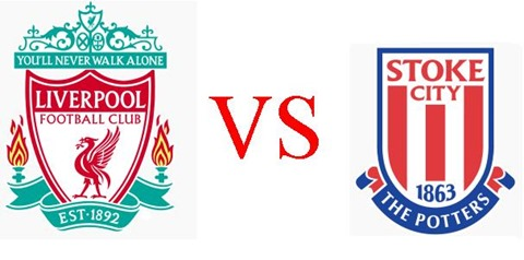 Liverpool-vs-Stoke-City
