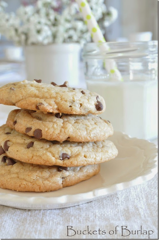 Ch Chip Cookies 4