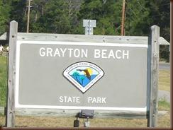 2011_0825GRAYTON_BEACH_20050