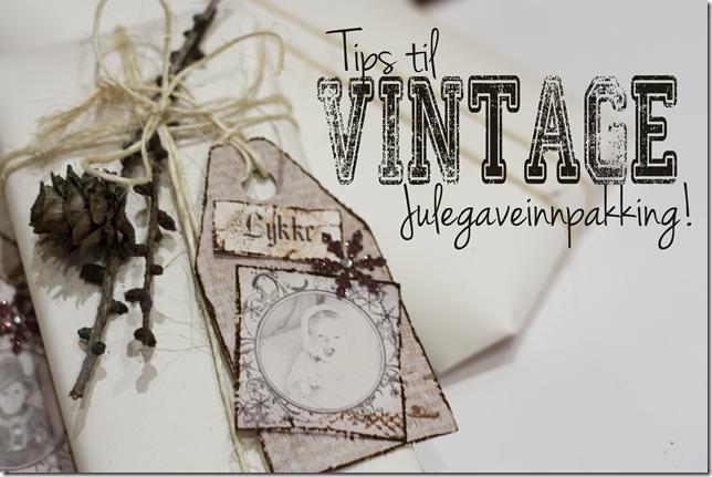 vintage julegaveinnpakking IMG_1439