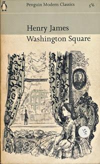 james_washington square1965_philippe jullian