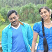 Thirumathi Tamil Movie Stills 2012