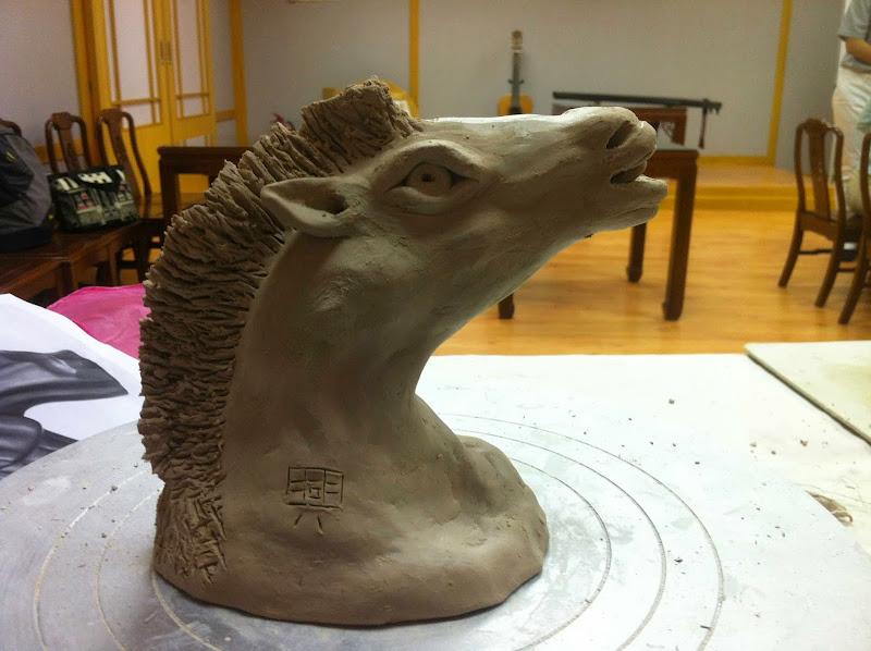 Horse 05-1.jpg