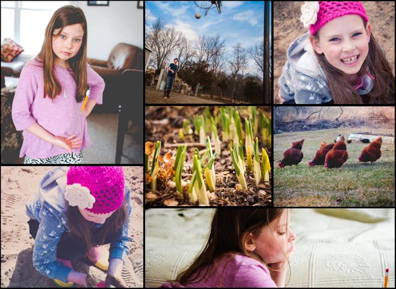 Collage week 12