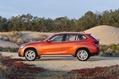 2013-BMW-X1-34