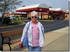 Beth sep 25 2012