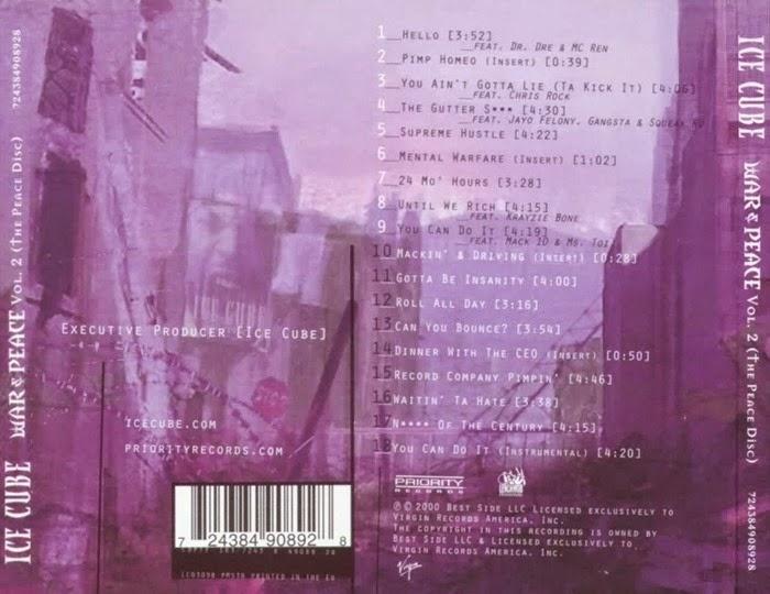 War-Peace-Vol-2-The-Peace-Disc-2-picture