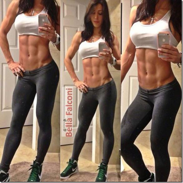 fitness-six-pack-33