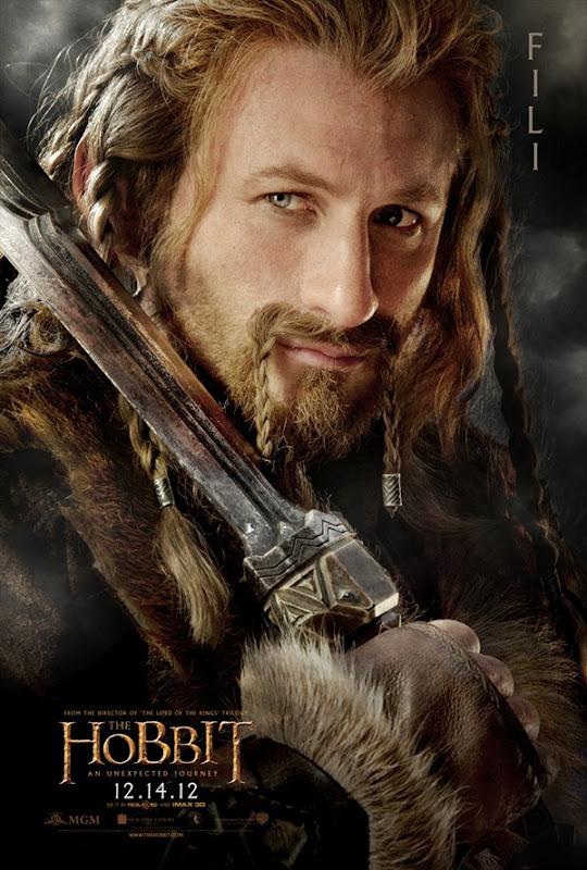 poster-fili-hobbit-desbaratinando