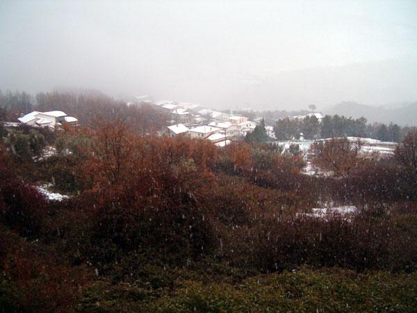 inverno_11_20101008_1481225475.jpg
