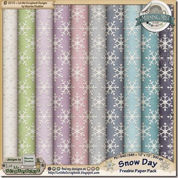LMS_SnowDay_Preview-PaperFreebies