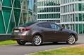 2014-Mazda3-Sedan-21