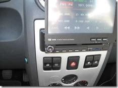 Multimedia Dacia 03