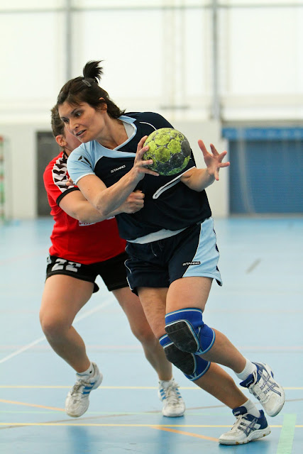 EHA Womens Cup, semi finals: Great Dane vs Ruislip - semi%252520final%252520%252520gr8%252520dane%252520vs%252520ruislip-6.jpg