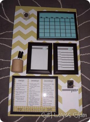 organizationboard8