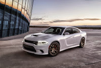 2015-Dodge-Charger-Hellcat-SRT-22.jpg