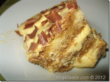 12 perfect slice