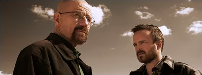 BreakingBad-2