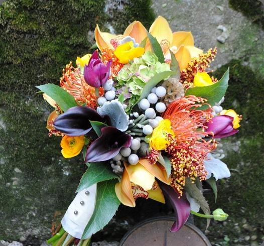 399273_559396360740754_1998917745_n rebecca shepherd floral design