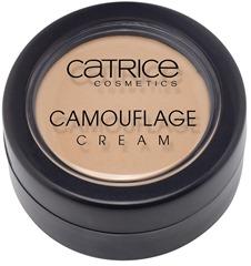 Catr_FaceUpdate_0714_Camuflage