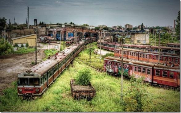abandoned-places-world-14