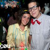 2013-07-20-carnaval-estiu-moscou-456