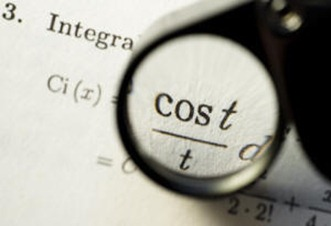 cost-equation