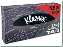 tissues-001