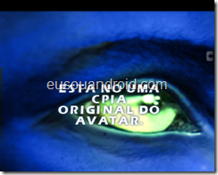 SC20110726-124023