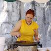 mednarodni-festival-igraj-se-z-mano-ljubljana-30.5.2012_017.jpg