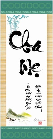 chanhdat.com-cau-doi-tet (11)