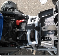 BMW1200GS4