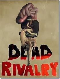 dead rivalry