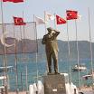 Kemal Ata Tyrk.jpg