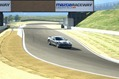 VR-Laguna-Seca-Corvette-Stingray-1