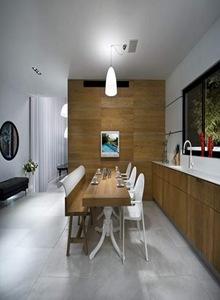 casa-de-lujo-cocinas-modernas