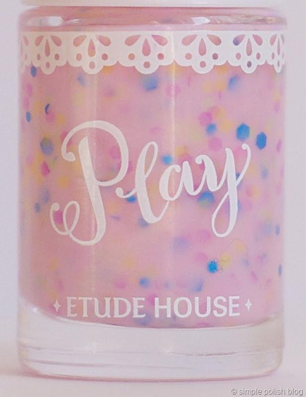 Etude-House-Play-#150-3