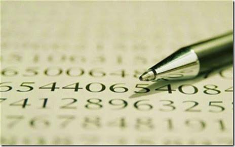 accounting_1806520c