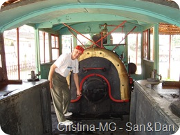 125 Cristina