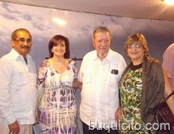 Publicación libro Vicente Tapounet nov. 2111 (24)