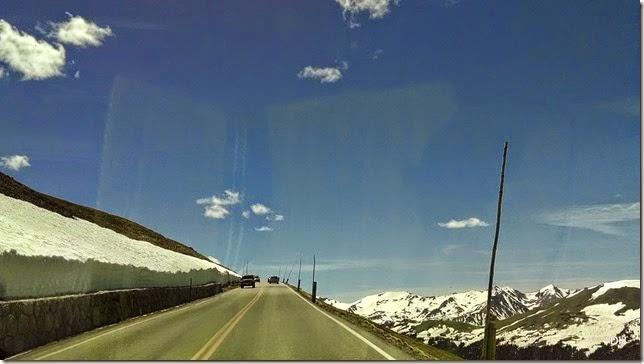 06-19-14 A Trail Ridge Road RMNP (363)
