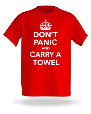 don't_panic_carry_a_towel