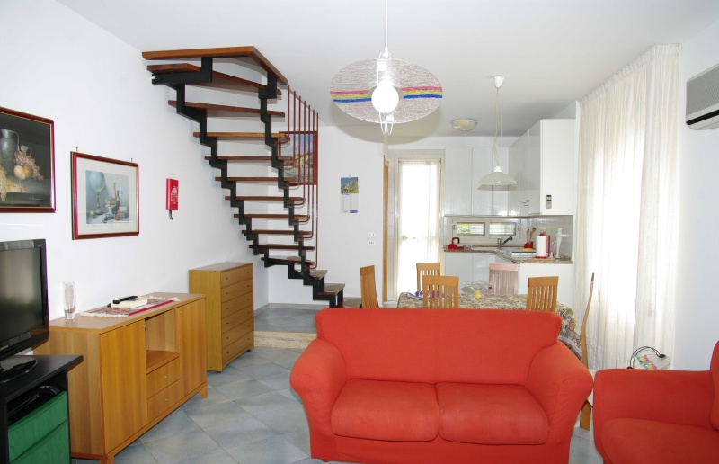 Holiday apartment Fontana Barone A (735031), Cefalù, Palermo, Sicily, Italy, picture 13