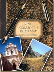 Korasoff_Cover